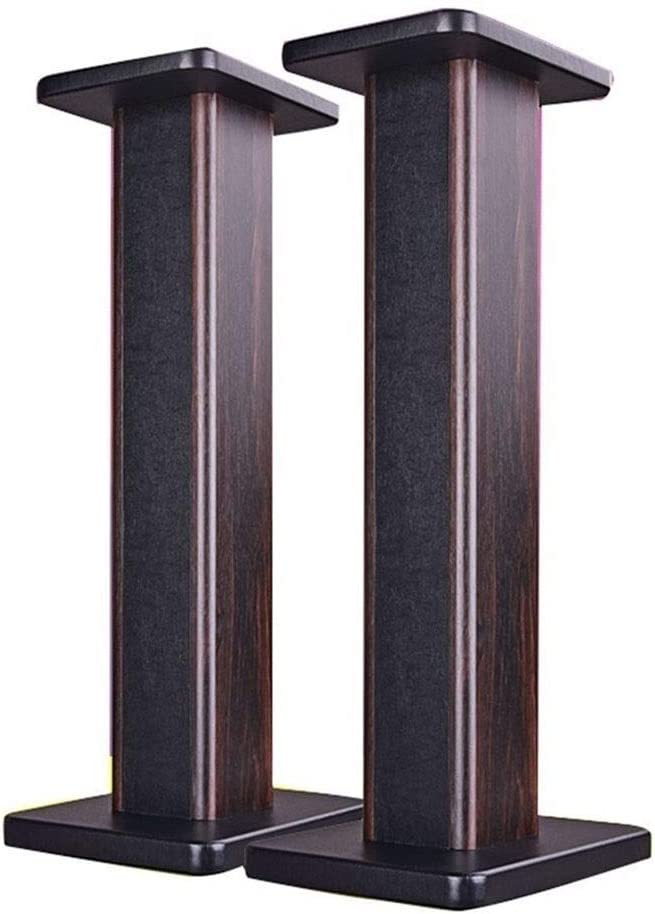 Speaker Stands The Can Be Installed Ranking TOP12 Suitable for Sate with overseas Sand