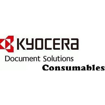 Kyocera Mita Dk 170 Original Trommel Elektronik