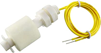 sourcing map Protector de cable resistente al aceite esqueleto Pasamuros de goma de 5 mm de di/ámetro de fijaci/ón 2000pzas
