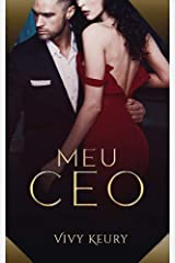 Meu CEO (Livro Único) eBook Kindle