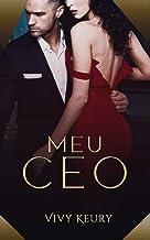 Meu CEO (Livro Único)
