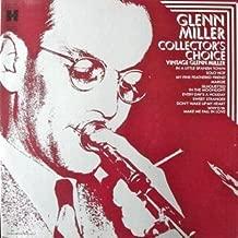 Glenn Miller - Collector's Choice