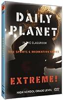 Extreme [DVD] [Import]