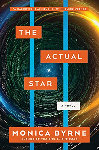 The-Actual-Star