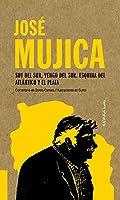 José Mujica: Soy Del Sur, Vengo Del Sur. Esquina Del Atlántico Y El Plata (Akiparla)
