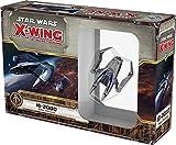 IG-2000 Extension X-Wing le jeu de figurines