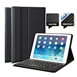 feelkaeu iPad 2018 iPad 2017 iPad Air 1(2013) iPad Air 2(2014) iPad Pro 9.7'(2016) Funda...