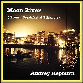 "Moon River (From ""Breakfast at Tiffany's"")"