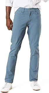 Men's Slim Fit Smart Jean Cut 360 Flex Pants