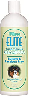 EQyss Elite Conditioning Shampoo (16 fl oz)