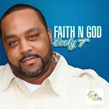 Faith N God