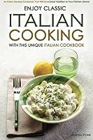 Enjoy Classic Italian Cooking