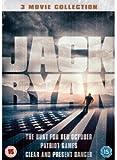 Jack Vances