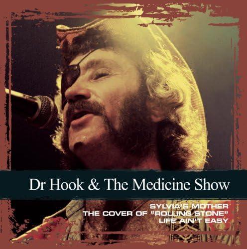 Dr. Hook & The Medicine Show