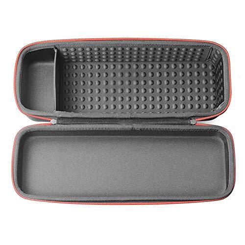 .b Hair Curler EVA Hard Pouch Carry Case Storage Bag for Dyson Airwrap Styler