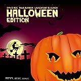 Igor (Halloween Mix)
