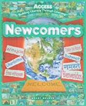 ACCESS Newcomers: Student Edition Grades 5-12 2005