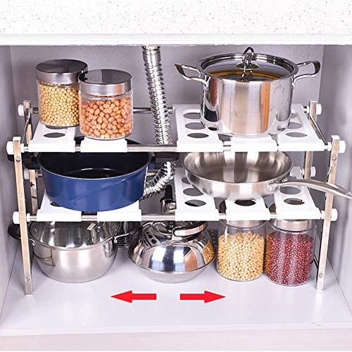 organizador limpieza cocina fabricante ZRXRY