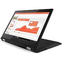 Lenovo ThinkPad L380 13.3