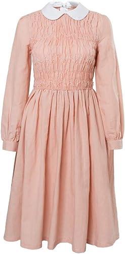nuevo estilo MingoTor Princesa Princesa Princesa Dress Disfraz Traje de Cosplay Ropa mujer XXL  bienvenido a comprar