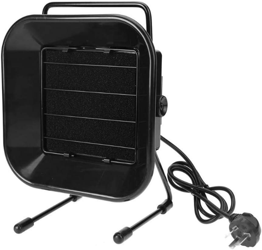 HYCy® Práctico 30 W Soldador de Hierro Absorbente de Humo Extractor de Aire Filtro de Aire Herramienta de Ventilador de Humo Instrumento Providencia para el Hogar Profesional