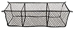 best top rated highland cargo net 2021 in usa