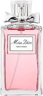 Miss Dior Rose N'Roses 50ml