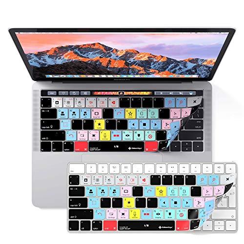 Steinberg Cubase funda para iMac teclado con cable