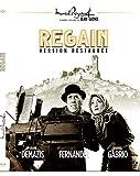 Regain [Version Restaurée]