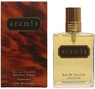 Aramis by Amaris - Perfume for Men - Eau de Toilette, 110 ml