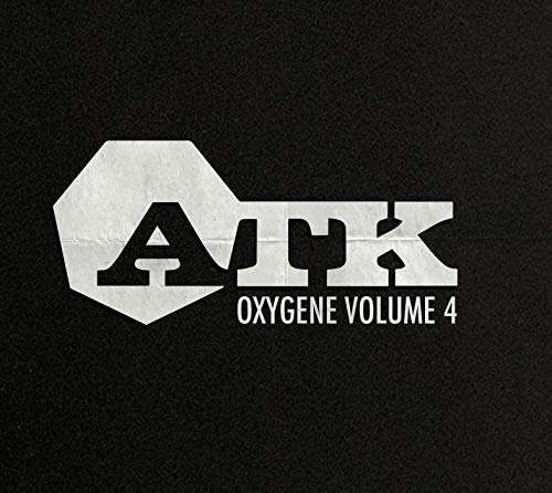 Oxygène, Vol. 4
