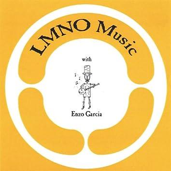 Lmno Music - Yellow