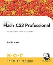 adobe flash training free