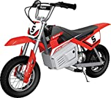 Razor MX350 Dirt Rocket Electric Motocross Bike...