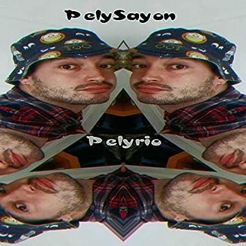 Pelyrio