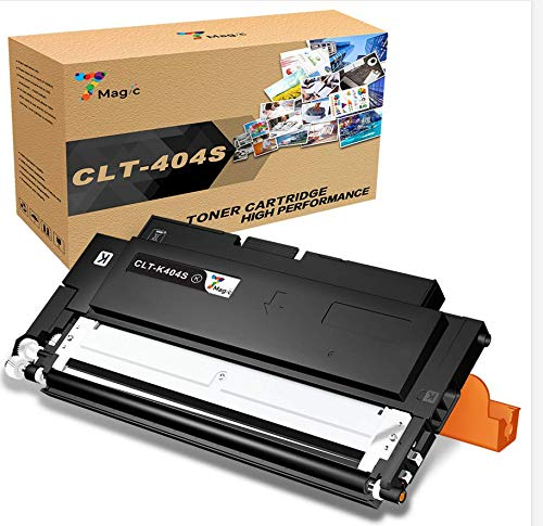 comprar impresoras samsung xpress tinta on-line