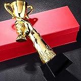 Zoom IMG-1 trofei coppa del campione in