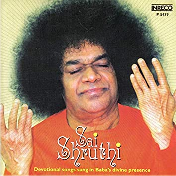 Sai Shruti