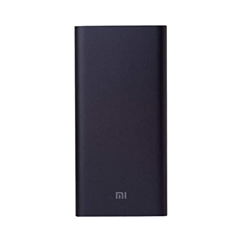 0580ad7f852 Best Power Bank  Buy Best Power Bank Online at Best Prices in India ...