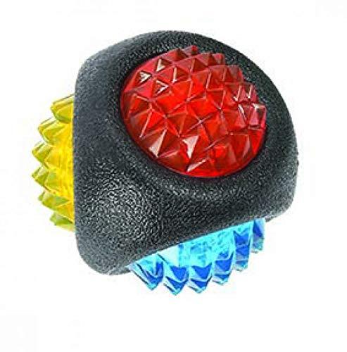 Happy Pet Disco Diamond LED-botten