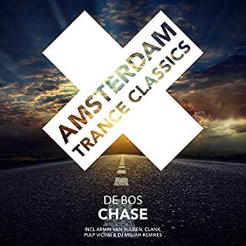 Chase (Remastering 2014)