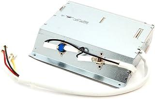 Sensational Amazon Co Uk Hoover Dryer Parts Accessories Parts Wiring Cloud Xeiraioscosaoduqqnet