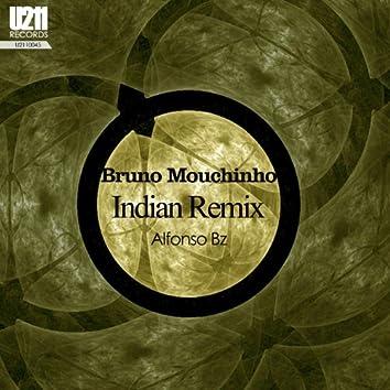 Indian Remix