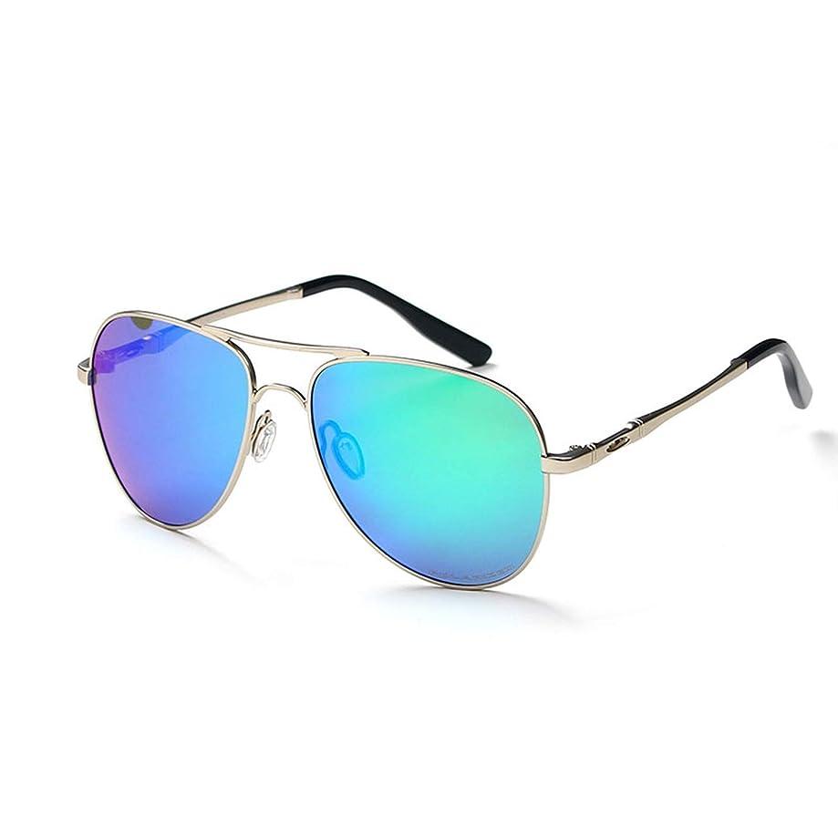 UV 400 Unisex Cycling SunGlasses Outdoor Sport Bike Racing Glasses Cycling Eyewear Fishing Glasses Oculos De Ciclismo 4119
