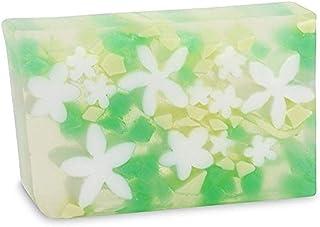 Primal Elements Plumeria Loaf Soap, 5.5 Pound