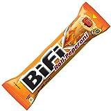BiFi Roll Peperoni
