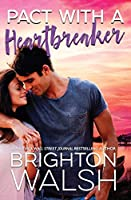 Pact with a Heartbreaker (Havenbrook)