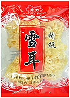 Best snow white cauliflower Reviews