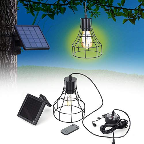 Shed Light, Vintage Durable Convenient Energy Saving Solar Shed Light, Practical Bedroom Home for Garage Stair