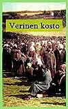 Verinen kosto (English Edition)